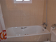 Thumbnail 3 bed semi-detached house for sale in Los Alcázares, Murcia, Spain