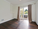 Thumbnail 3 bed flat for sale in Queens Avenue, Muswell Hill