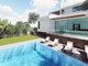 Thumbnail 4 bed detached house for sale in Mijas-Costa, Andalucia, Spain