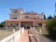Thumbnail 4 bed detached house for sale in Calle Hinojo, 5 03559 Alicante Spain, Sant Joan D'alacant, Alicante, Valencia, Spain