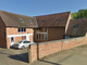Thumbnail Office to let in Atherstone On Stour, Stratford Upon Avon