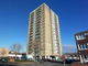 Thumbnail 1 bed flat to rent in Jasmine Grove, Penge
