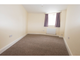 Thumbnail 2 bed flat to rent in Balham Park Road, London