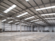 Thumbnail Warehouse for sale in Cobalt 2, Foxdenton Lane, Oldham Broadway Business Park, Chadderton