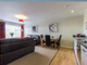 Thumbnail 1 bed flat for sale in Thornaby Road, Stockton-On-Tees