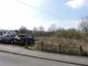 Thumbnail Land for sale in Derwydd Avenue, Gwanu Cae Gurwen, Ammanford