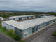 Thumbnail Industrial to let in Unit W5, Capital Business Park, Cardiff