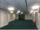 Thumbnail Retail premises to let in Ground Floor, 11 College Street, Swansea
