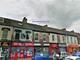Thumbnail Restaurant/cafe for sale in Springbank, Hull
