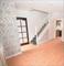 Thumbnail Terraced house for sale in 18 Gortfin Street, Belfast