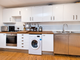 Thumbnail 1 bed flat for sale in Wembury Mews, London