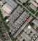 Thumbnail Industrial to let in 3 Tatton Court, Kingsland Grange, Warrington