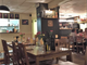 Thumbnail Restaurant/cafe for sale in Restaurants S7, South Yorkshire