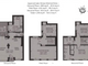 Thumbnail 3 bed mews house for sale in Montpelier Walk, Knightsbridge