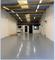 Thumbnail Light industrial to let in Unit 25 Clarion Court, Clarion Close, Enterprise Park, Swansea