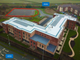 Thumbnail Land to let in Cheshire Business Park, Lostock Triangle, Northwich
