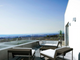Thumbnail 2 bed apartment for sale in Urbanización Los Monteros, 29603 Marbella, Málaga, Spain