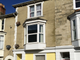 Thumbnail 1 bedroom flat to rent in Albert Street, Ventnor