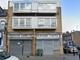 Thumbnail Retail premises for sale in Plashet Grove, London
