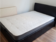 Thumbnail Shared accommodation to rent in Fishergate, Preston, Lancashire