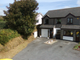 Thumbnail 3 bed end terrace house for sale in Turnpike Quarry, Redruth