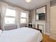 Thumbnail 2 bed maisonette for sale in West End Lane, London