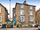 Thumbnail 1 bed flat for sale in Westdown Road, London