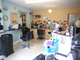 Thumbnail Retail premises for sale in Hair Salons NG19, Pleasley, Nottinghamshire