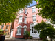 Thumbnail 2 bed duplex for sale in Compayne Gardens, London