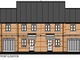 Thumbnail Semi-detached house for sale in Waterworks Street, Immingham