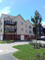 Thumbnail 2 bed flat for sale in Ryelands Way, Bridgefield, Ashford