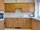 Flat 35, Brook Court - Kitchen