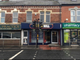 Thumbnail Retail premises to let in Boldon Lane, South Shields