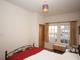 Thumbnail 2 bedroom mews house to rent in Cornwallis Place, Edinburgh