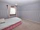 Thumbnail 2 bedroom terraced house for sale in 93 Methil Road, Port Glasgow