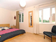 Thumbnail Flat to rent in Eckford Street, London