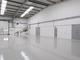 Thumbnail Industrial to let in Unit 1 The Felbridge Centre, East Grinstead