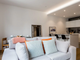 Thumbnail 1 bed flat to rent in 71-77 Wigmore Street, London
