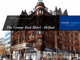Thumbnail 1 bed flat for sale in Donegall Square South, Belfast