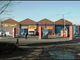 Thumbnail Industrial to let in Maple Industrial Estate, Manchester