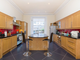 Thumbnail 3 bedroom flat to rent in Park Quadrant, Glasgow, 6Bs