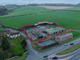 Thumbnail Land for sale in Shaw House Farm, Newton, Stocksfield