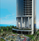 Thumbnail Apartment for sale in 18555 Collins Ave, Sunny Isles Beach, Fl 33160, Sunny Isles Beach, Miami-Dade County, Florida, United States