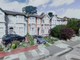 Thumbnail 2 bedroom flat to rent in Courtland Avenue, Ilford
