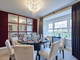Hampden Show Home At Thame Park