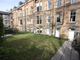 Thumbnail 3 bedroom flat to rent in Princes Terrace, Glasgow