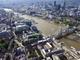 Thumbnail Flat for sale in Tower Bridge, London