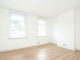 Thumbnail 2 bed terraced house to rent in Howley Road, Croydon