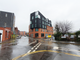 Thumbnail Flat to rent in Alma Street, Sheffield