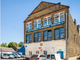 Thumbnail Office to let in Lavender Hill, Battersea